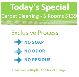 Dream Carpets In Rhode Island carpet cleaning special discount